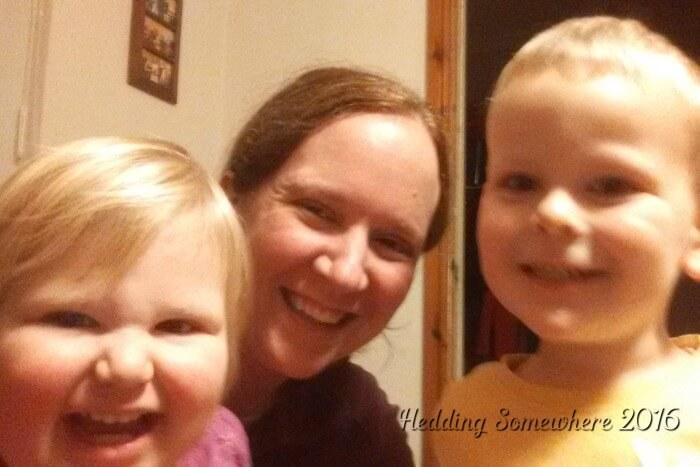 helping children grieve 2